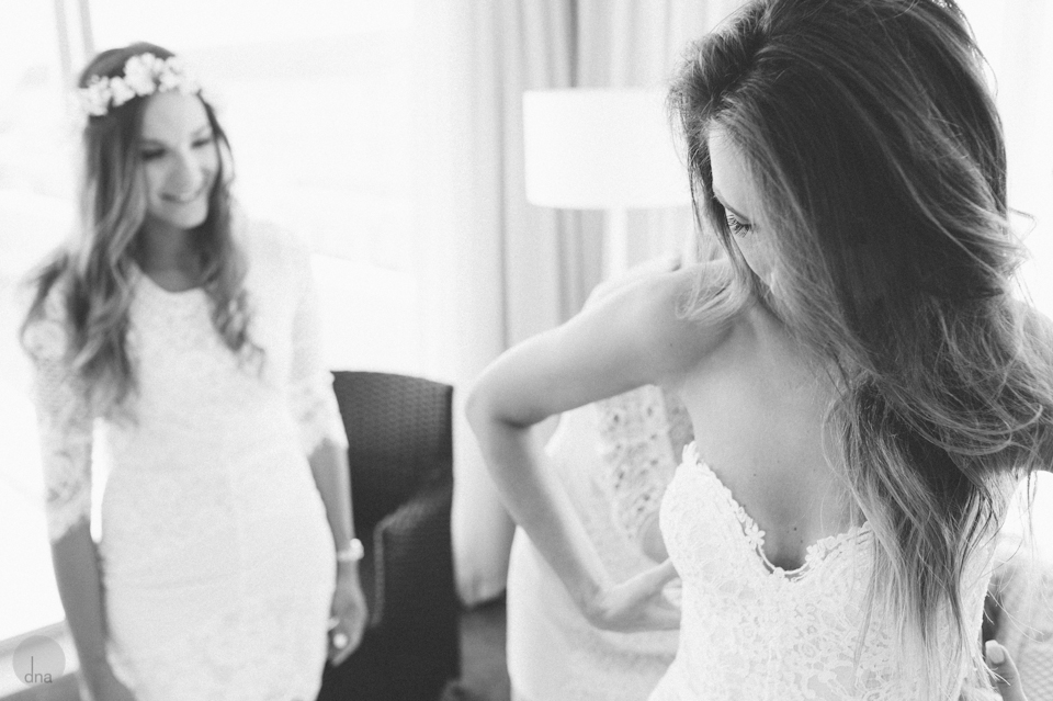 Kristina and Clayton wedding Grand Cafe & Beach Cape Town South Africa shot by dna photographers 25.jpg