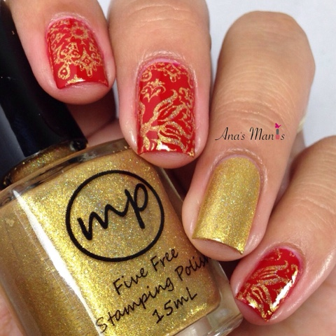 mpolish-bells-winter-2015