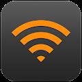 WiFi File Transfer APK for Ubuntu
