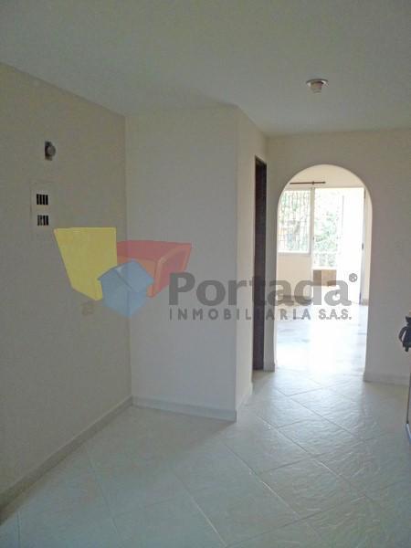 casas en arriendo simon bolivar 679-8466