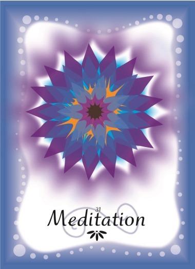 31-meditation-1