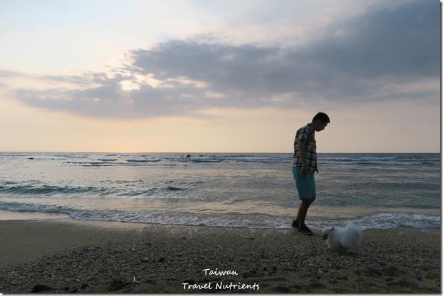小琉球威尼斯海灘 (10)