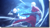 Fate Stay Night - Unlimited Blade Works - 18 [720p].mkv_snapshot_05.48_[2015.05.12_21.56.38]