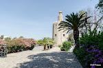 Séville - Torre del Oro