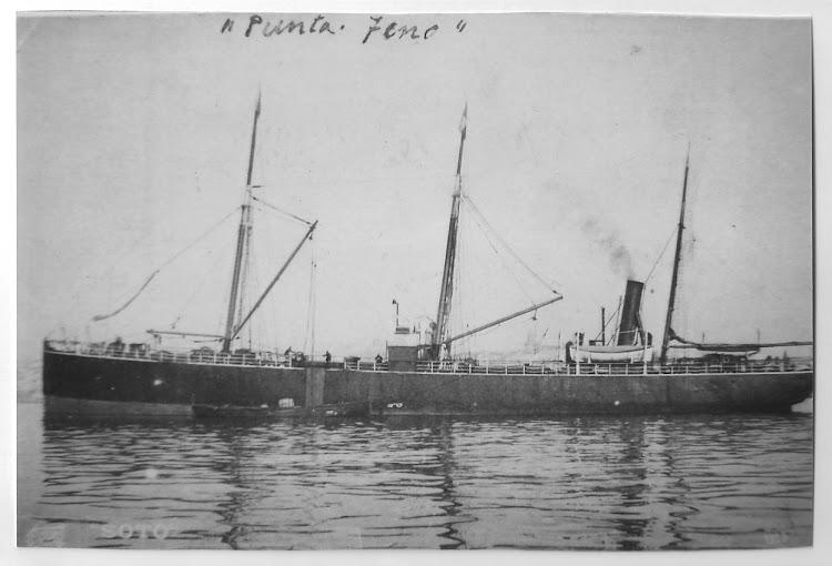 El PUNTA TENO. Foto de la web Navi e Armatori.jpg