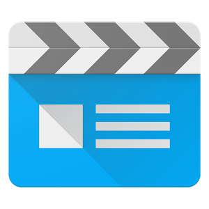 Movie Mate Pro v5.7