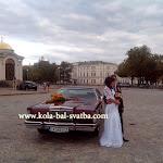 kola-za_svatba.jpg