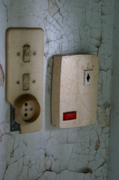 Sanatorio Besancon 050 Dic08