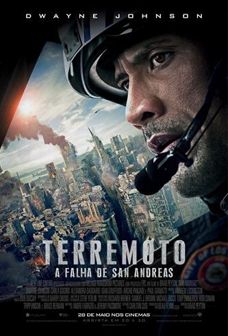 Terremoto_A-Falha-de-San-Andreas-Poster-Nacional-23Abril2015