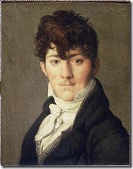 portrait-of-auguste-francois-talma-ensign-nephew-of-the-tragedian-talma