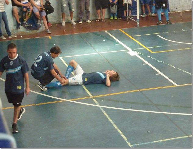 Futbol Infantil 7nov15 (22)