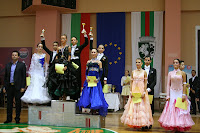 Купа България Сливен - 21,10,2012