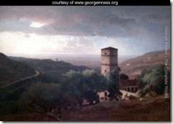 View-of-Rome-from-Tivoli
