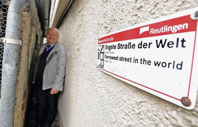 spreuerhofstraße-4