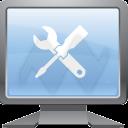 SmartPCFixer 5.2 Full License Key