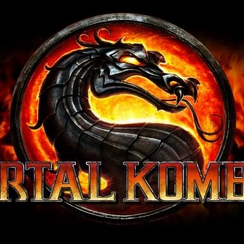10 Most Brutal Fatalities in Mortal Kombat 9.