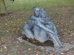 2015.08.23-059-jardin-des-sculptures[2]
