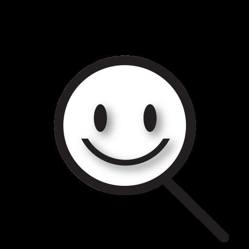 Android aplikacija Lupica informacije o hrani - kaj ješ? na Android Srbija