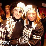 2016-02-06-carnaval-moscou-torello-41.jpg
