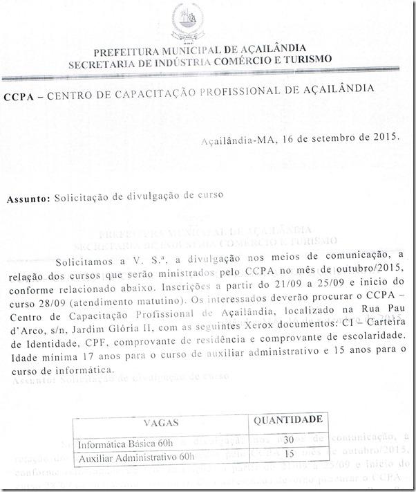 CCI16092015_0001