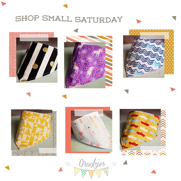 Shop Small Sat 2015 copy