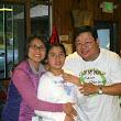 camp discovery 2012 851.JPG