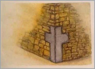 Jesus-pedra-angula