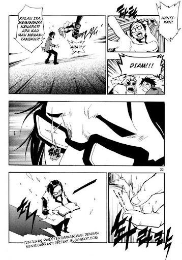 blast Online 08 page 10