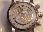 Watchtyme-Jaeger-LeCoultre-Master-Compressor-Cal751_26_02_2016-09.JPG
