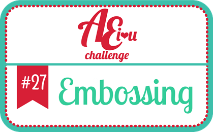 Challenge 27