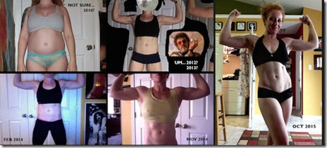 body-transformations-019