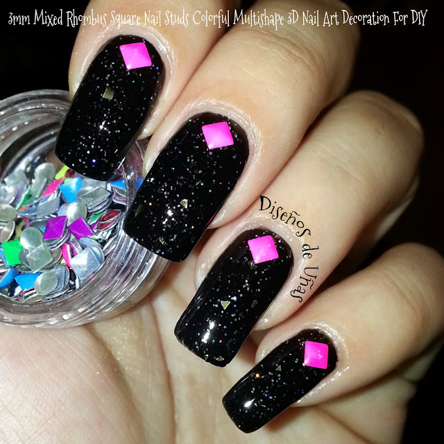 http://www.bornprettystore.com/mixed-rhombus-square-nail-studs-colorful-multishape-nail-decoration-p-20580.html