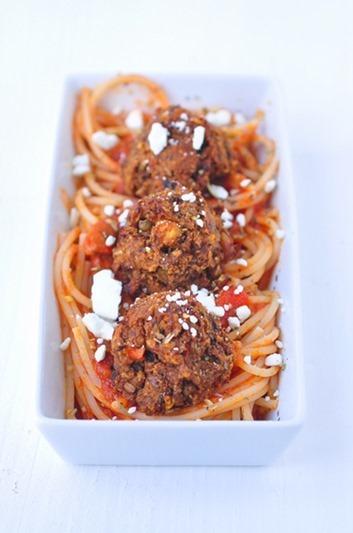 lentil_meatballs_spagetti_thumb[2]