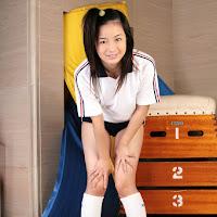 [DGC] 2007.10 - No.490 - Hikari Yamaguchi (山口ひかり) 014.jpg