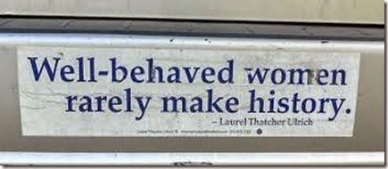 Bumper-Sticker-Ithaca-Well-Behaved-Women