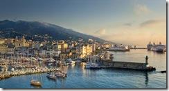 Bastia_20101017