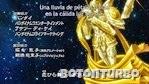 Saint Seiya Soul of Gold - Capítulo 2 - (250)