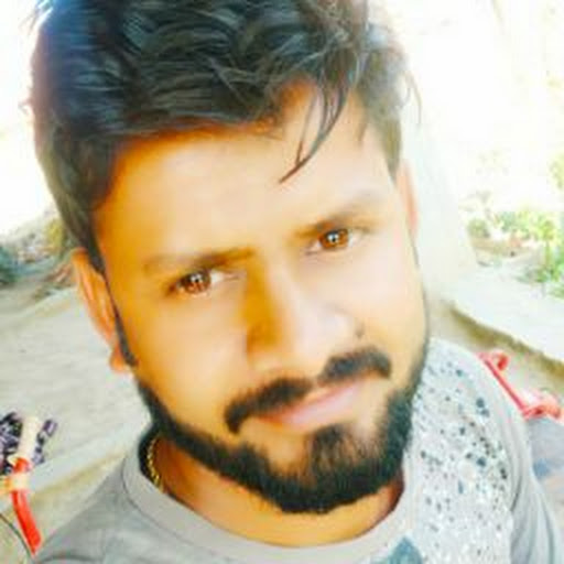 Kunal Singh Meera Madhuri Rakesh Pandey