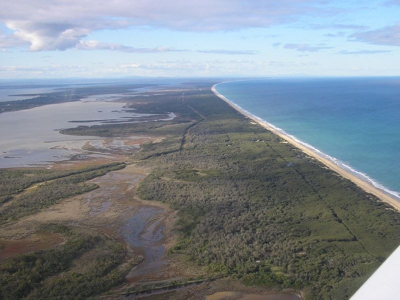 ninety-mile-beach-victoria-2