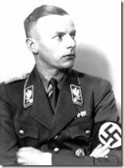 Krüger,_Friedrich-Wilhelm