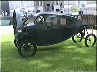 1998.09.05-001 Leyat Helica 1922