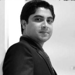 Md. Shah Noor Uddin - photo