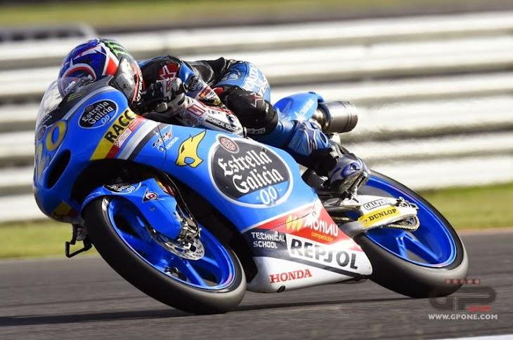 moto3-qp-2015jerez-gpone.jpg