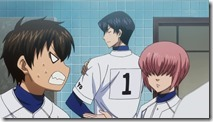 Diamond no Ace 2 - 13 -25