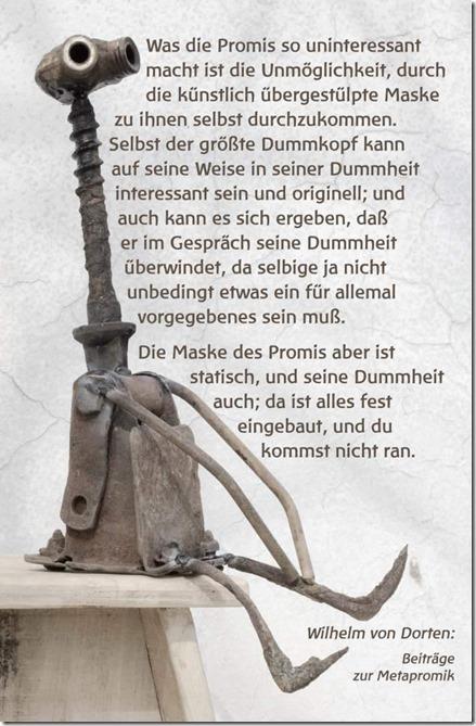 DE_QE_Promidummheit