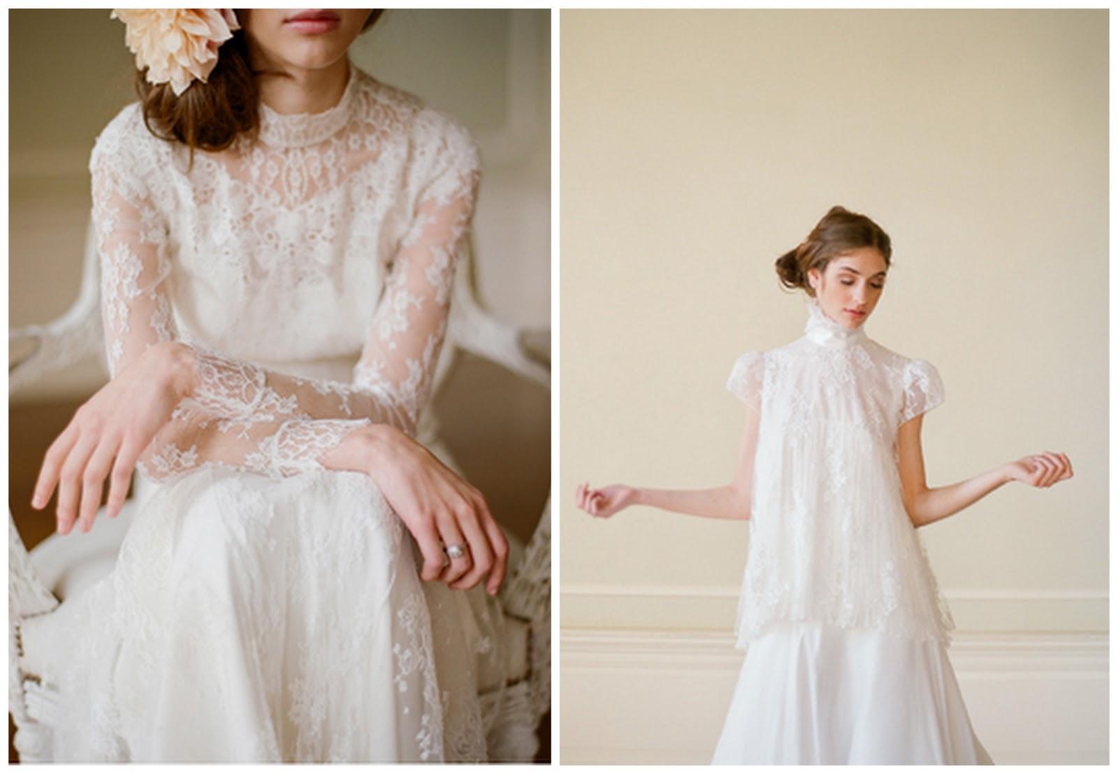 Leddie\'s blog: jewish wedding clipart