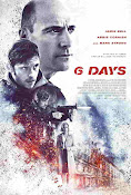 6 Días (2017) ()