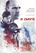 6 Días (2017)