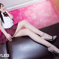 [Beautyleg]2014-11-17 No.1053 Sara 0030.jpg