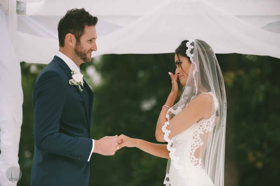 Ana and Dylan wedding Molenvliet Stellenbosch South Africa shot by dna photographers 0076.jpg